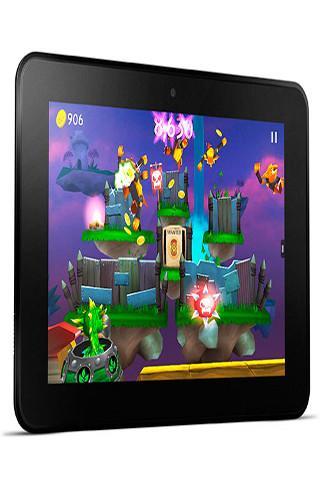 【免費購物App】Gadget Zone-APP點子