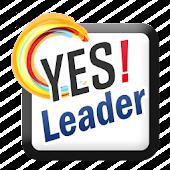 Yes Leader Tab