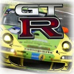 Speed Car Racing 2014 1.0 Apk