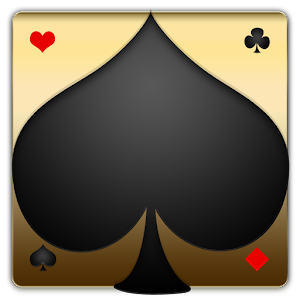 FreeCell Cards for PC and MAC