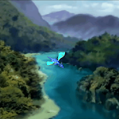 DragonFight *WATER AdSupport*