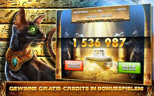 gta 5 casino online cleopatra spiele