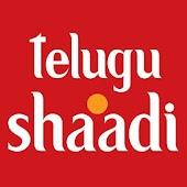 Telugu Shaadi