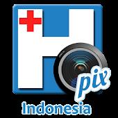 HOSPITAL PIX  Indonesia
