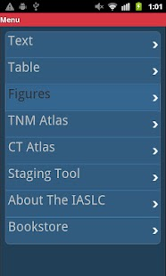 ajcc staging manual 7th edition free download