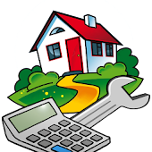 Home Buying: Calculator, Guide