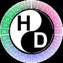 Happy Days icon