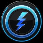 百资电池优化大师 icon