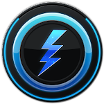 Battery optimizer and Widget 1.9 Apk