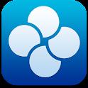 GPC Mobile icon