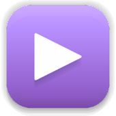 Easy Video Player (MP4 Player)