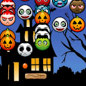 Halloween Block Game icon