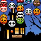 Блок Хэллоуин игры icon
