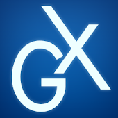 Getrix