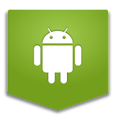 Filtr Android