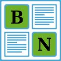 BigNote icon