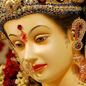 Mataji Aarti icon