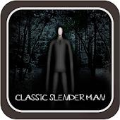 Slender Man: Classic