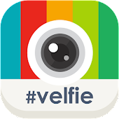 Velfie: Video Selfies