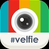 VelFie (Video Selfie)