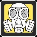 S-DoomsdaySurvival GOLauncher icon