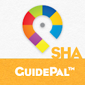 Shanghai City Guide logo