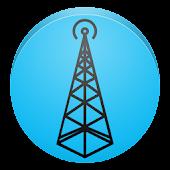 Antenna Tool Premium