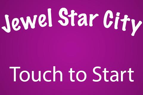 Jewels Star city