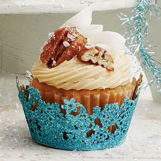 Caramel Frosting Without Brown Sugar Recipes.