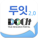 두잇서베이-설문조사,돈버는 앱(어플,포인트 아르바이트) icon
