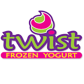 Twist Frozen Yogurt