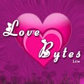 Love Bytes Lite icon