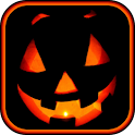 Halloween LWP icon