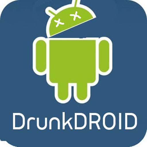 Drunkdroid  Spanish