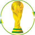 Worldcup Soccer Highlights icon
