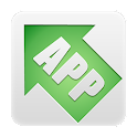 App Pusher logo