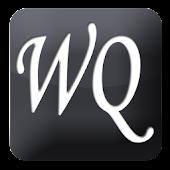 WikiQuiz - Wikipedia Quiz