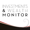 Investments & Wealth Monitor icon