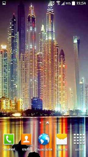 迪拜壁纸|玩生活App免費|玩APPs