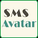 SMS Avatar Widget