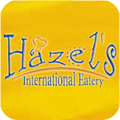 Hazels Cafe and Catering