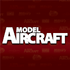 Model Aircraft icon