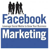 Facebook MLM Marketing