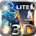 Battlefield Cry Lite icon