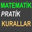 Matematik Kuralları Sayılar icon