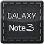 GALAXY Note 3 Experience APK icon