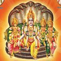 Vishista icon