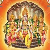 BhakthiNivedana