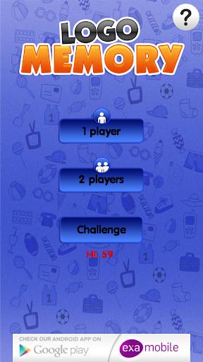 玩教育App|ロゴ·メモリ·ゲーム免費|APP試玩