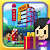 Shopping Tower file APK Free for PC, smart TV Download
